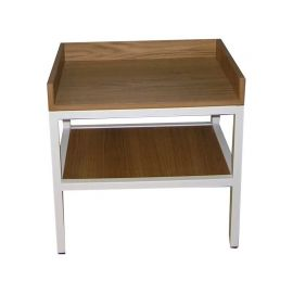 Bedside table - TH 12