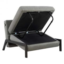 Armchair Bed - BB S 0010
