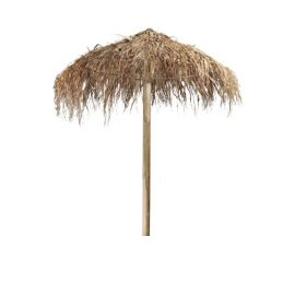 Wooden Umbrella - OK 1