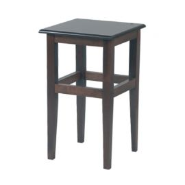 Wooden Table Base - T 206