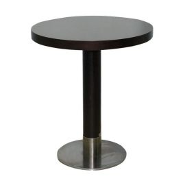 Wooden Table Base - T 211