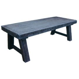 Wooden Table - T 1